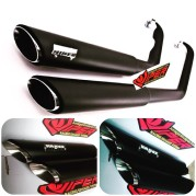 Vance & Hines Slip On Moge Harley Davidson Sportster